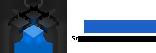 Friedlein Software & Webentwicklung Logo
